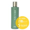 【2個まとめ買い】 倭国の化粧水 敏感肌用 100ml×2個セット アルテ