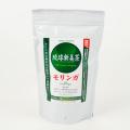 琉球新美茶(モリンガ茶) 健食沖縄