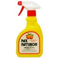 パックスナチュロン お風呂洗い石けん 泡スプレー 太陽油脂