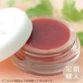 【定期購入】アイシス 紫草クリーム 9.8g 漢萌