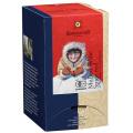 ゾネントア ホットワインスパイス 赤 1.8g×20袋