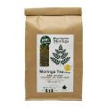 モリンガ茶30パック (3.5g×30袋) 暮らしっく村