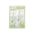 植物成分防虫剤タンス用 森の香り 4包
