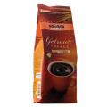 ナチュラータ オーガニックグレインコーヒー(フィルター用) 500g