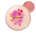 【冬期限定】アムリターラ ファンタスティック アロマ クリーミーチーク ウインターローザ  3g