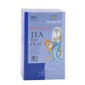 ヒルデガルトのお茶アソート 1g・1.5g×20袋 ゾネントア