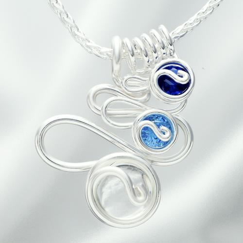 ビックリッチMAX 白-水色-青