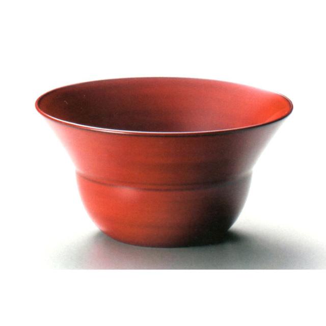 小鉢 木製 漆塗り