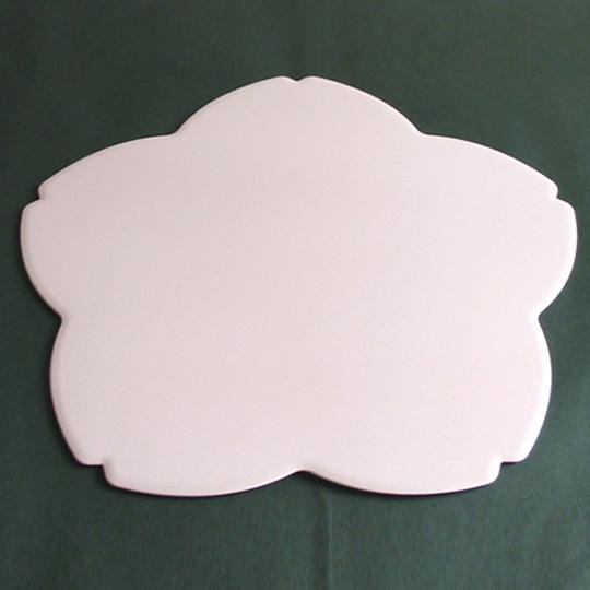 桜リバーシブルマット ランチョンマット