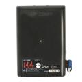 高速バリカンmini用Li-ionバッテリー :N-901-1<ニシガキ工業>