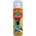 スーパーハチジェット 480ml 1本:<イカリ消毒>