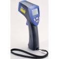 【送料、代引手数料無料】赤外線放射温度計(レーザーマーカー付)SK-8940:No.8266-00<佐藤計量器>