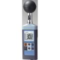 【送料、代引手数料無料】熱中症暑さ指数計 SK-150GT:NO.8310-00<佐藤計量器>