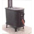 【送料無料】ダンボー 鋳物製 薪ストーブ DANBOH-4 :ST-505C <DANBOH> ★代引き不可商品