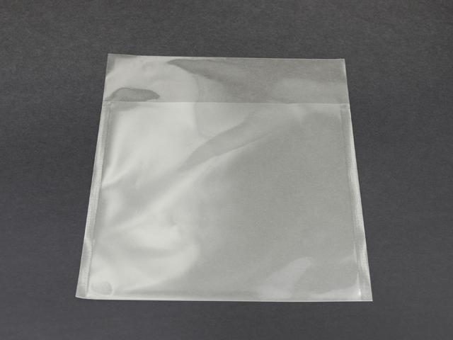 カマス袋 SL-150 (大) (1000枚入)