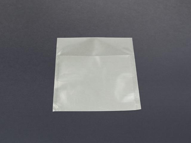 カマス袋 SL-45 (小) (1000枚入)