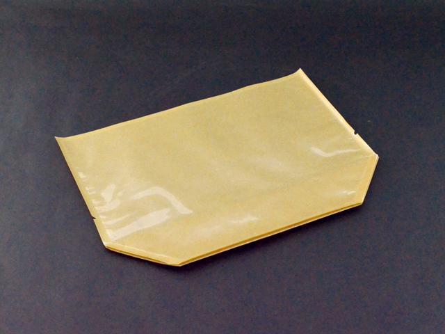 タートルパック BP-20-15 (100枚入)