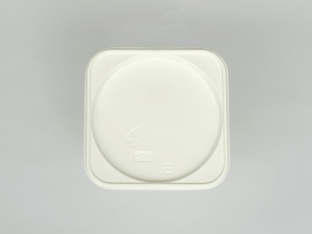 PFトレー(CLトレー) 4号 (50枚入)