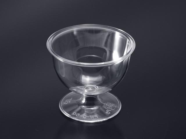 プチワインカップ D-50 (20個入)