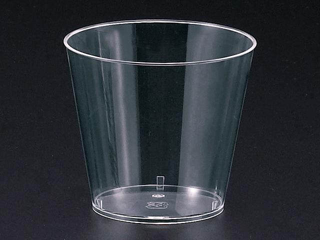 ラージカップ PS 無地 (30個入)