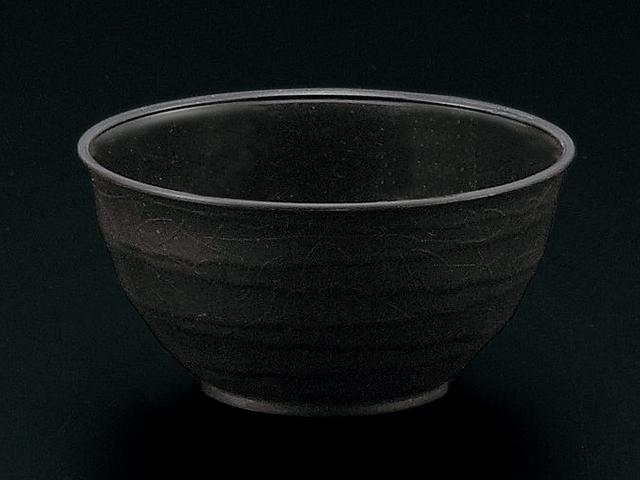 ☆特価☆ フィネオ FW100-200 丸(3H)黒 B-R (480個入)