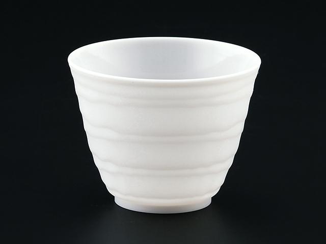 フィネオ FWS76-150 白 (40個入)