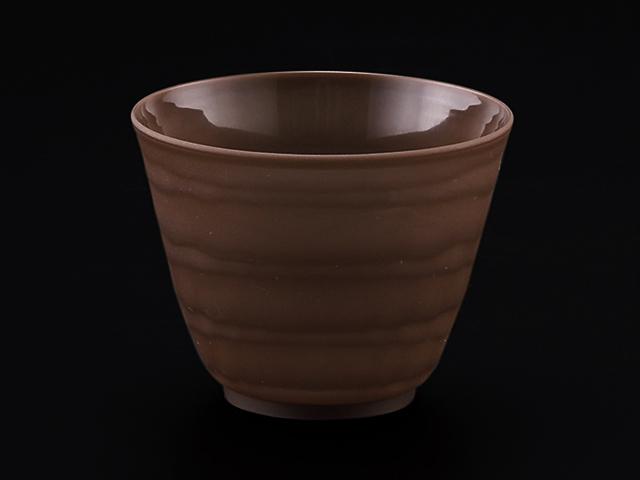 フィネオ FWS76-150 (3H) 茶 (40個入)
