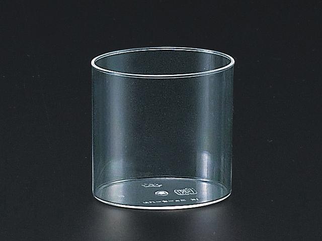 IK ニューオーバル 耐熱(N) (10個入)