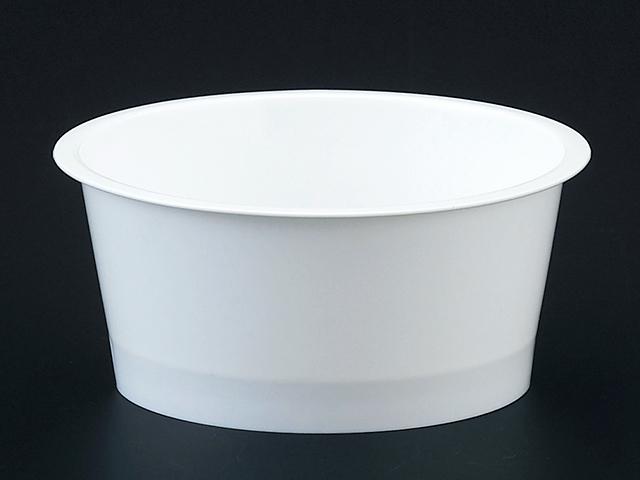 IK88-120 PP ホワイト (40個入)