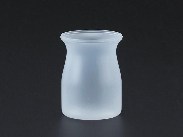 K-55φ プチミルクボトルPP (10個入)