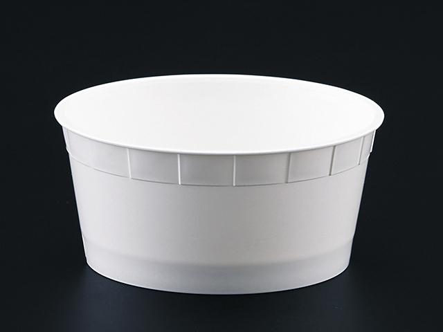 IK88-145 ピアット PP ホワイト (40個入)