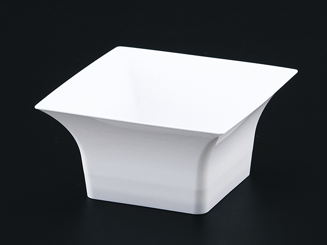 IK88□-150 ダード PP ホワイト (20個入)