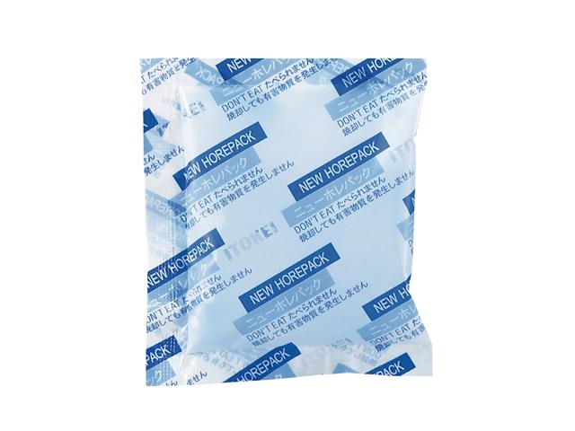 ニューホレパック 30 g テープ付 (10個入)