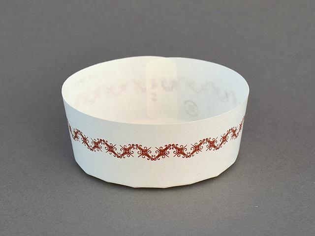 K チーズケーキカップ (100枚入)