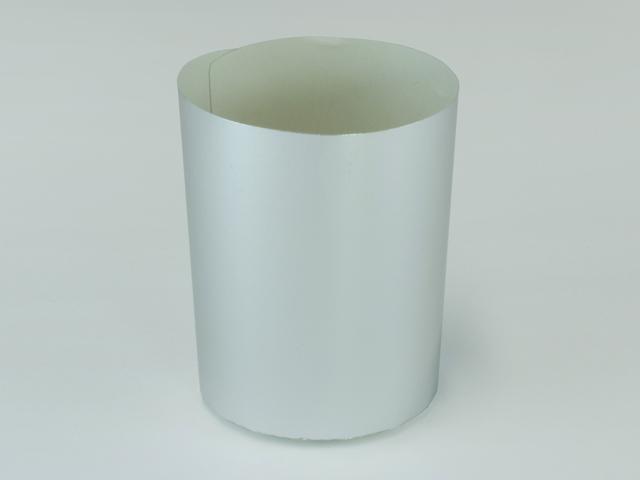 K?43 銀 トールカップ (100枚入)