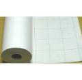 方眼入り型紙用紙 950×100m