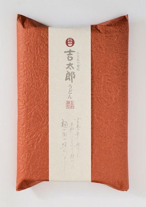 吉太郎うどん(400g)