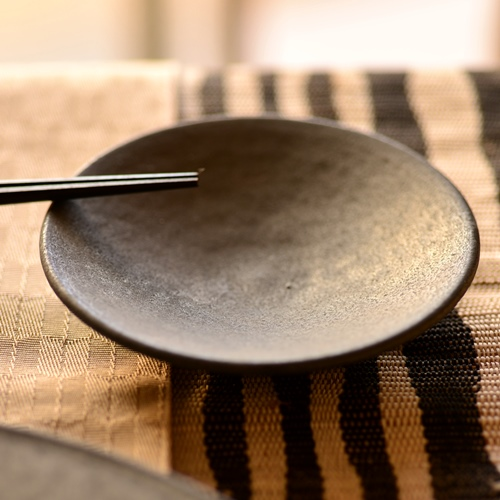 岩山陽平 豆皿