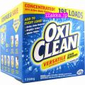 ���������꡼�� �ޥ���ѡ��ѥ����꡼�ʡ� 4.98kg OXI CLEAN Multi-Purpose Cleaner