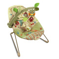 �ե��å��㡼�ץ饤�� ����ե�������Х��󥵡� Fisher-Price Comfy Time Bouncer Woodsy Friends