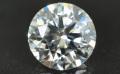 ダイヤモンド ルース 【 0.309ct, Dカラー, VS-1, 3EX H&C, GIA, AGT 】