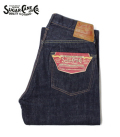 14.25oz STANDARD DENIM 1947MODEL
