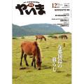 月刊やいま 2013年12月号 NO241