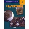 『石垣市史考古ビジュアル版』第6巻 八重山の民間交易隆盛期
