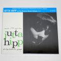 ヒッコリー・ハウスのユタ・ヒップ Vol.1-2(BLUENOTEプレミアム復刻200gMONO)
