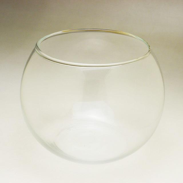 ガラス容器(f50243)