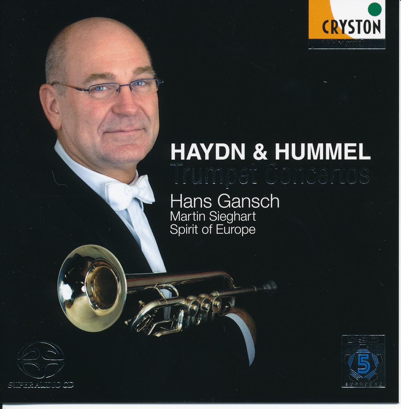 Gansch Concerto