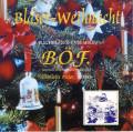 CD B.O.F Weihnacht