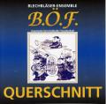 CD B.O.F Querschnitt