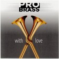 CD Probrass With Love